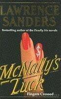 9789995608019: McNally's Luck