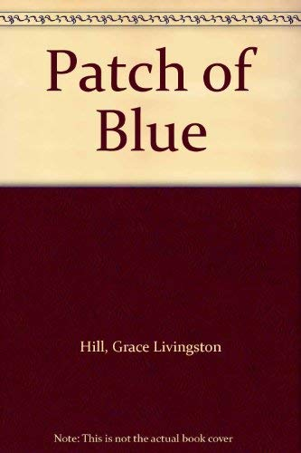 9789995698027: Patch of Blue