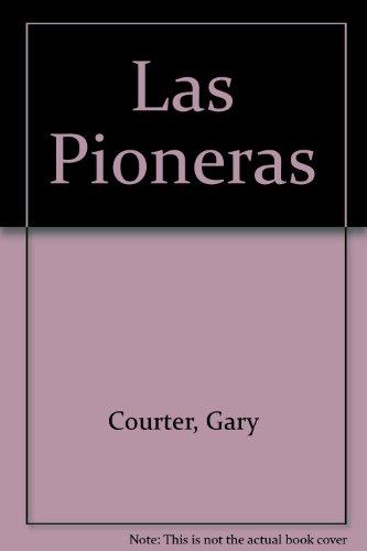 9789995728892: Las Pioneras