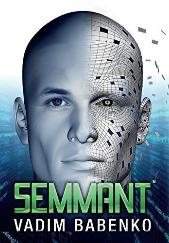 9789995742027: Semmant