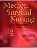 Medical- Surgical Nursing Clinical Management for Positive: Joyce M. Black