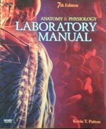 ANATOMY+PHYSIOLOGY-LAB.MANUAL