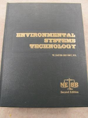 9789996456190: Environmental Systems Technology (Znebb)