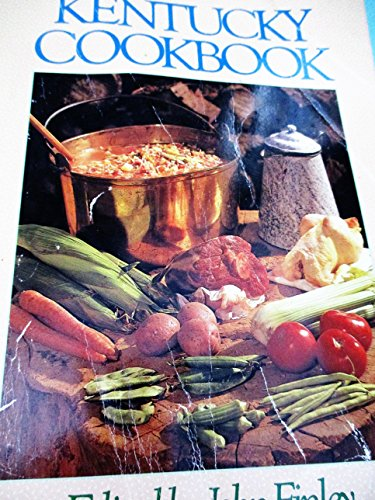 9789996572074: Courier Journal Kentucky Cookbook