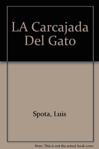 9789997137524: LA Carcajada Del Gato