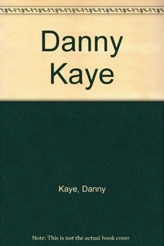 9789997160379: Danny Kaye