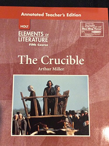 crucible coursework The crucible the play the crucible actually takes place in salem boston during the time of the s.