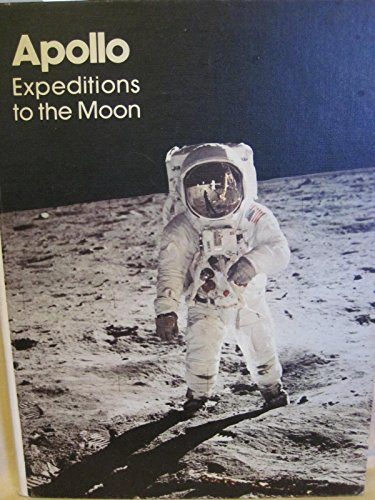 Apollo Expeditions to the Moon: Cortright, Edgar