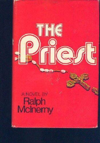 9789997402547: Priest