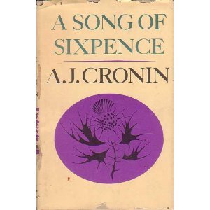 9789997403841: Song of Sixpence