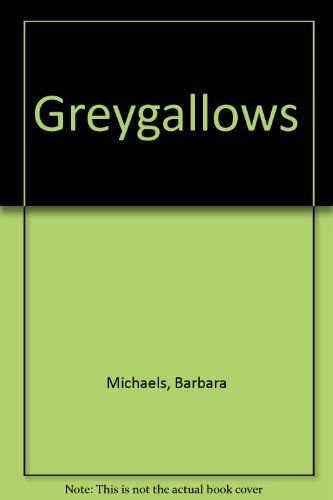 9789997403926: Greygallows