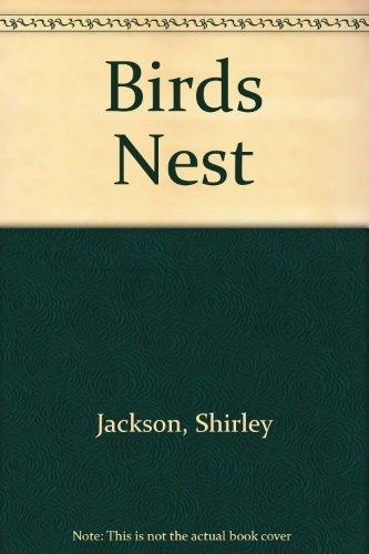 9789997404183: The Bird's Nest
