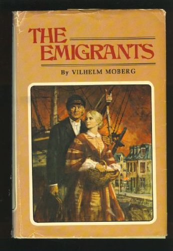 9789997404947: The Emigrants