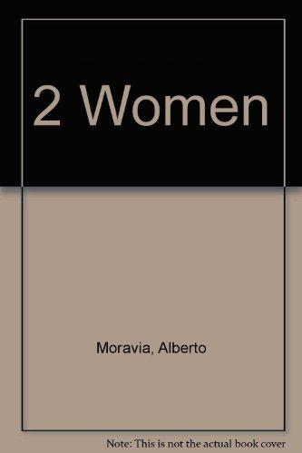 9789997406163: 2 Women