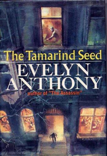 9789997406170: Tamarind Seed