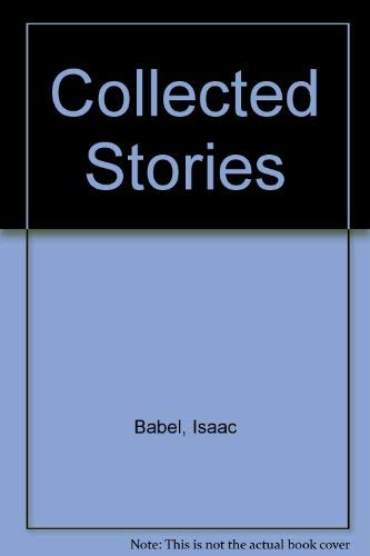 9789997406736: The Collected Stories