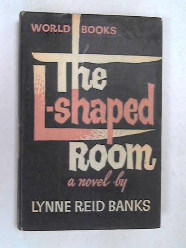 9789997406934: The L Shaped Room