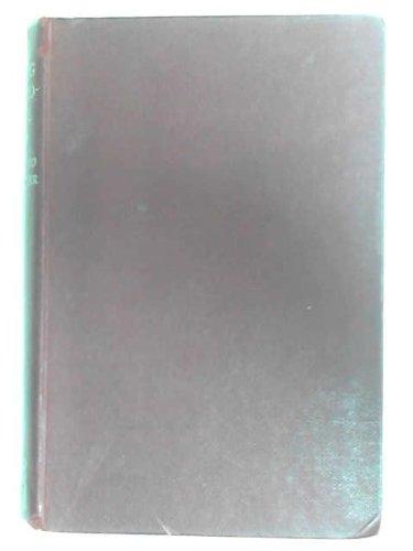 9789997407634: Long Goodbye