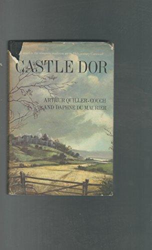 9789997408235: Castle Dor