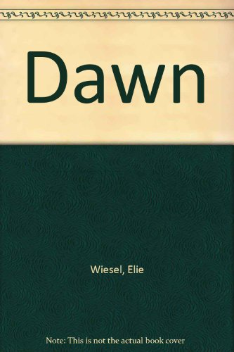 9789997410146: Dawn
