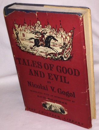 9789997411556: Overcoat and Other Tales of Good and Evil