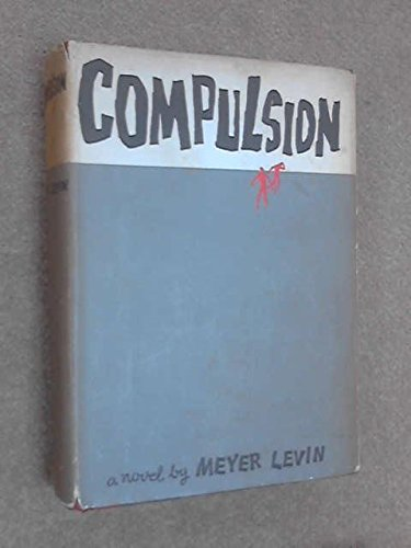 9789997412263: Compulsion