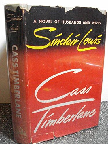 9789997412287: Cass Timberlane