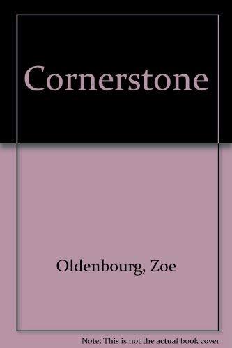 9789997412898: Cornerstone