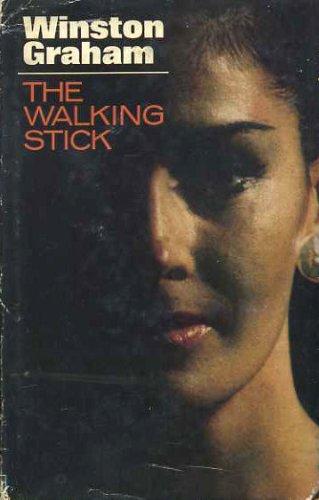 9789997413024: Walking Stick