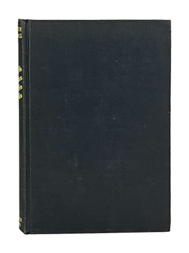 9789997413291: If He Hollers, Let Him Go