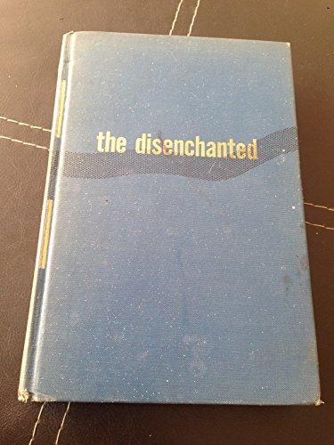 Disenchanted: Budd Schulberg