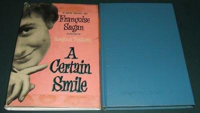 9789997413390: A Certain Smile