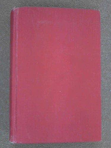 Image Men (2 Volumes in 1): John Boynton Priestley