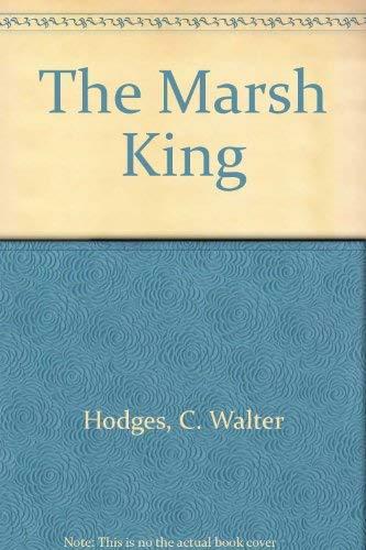 9789997483171: The Marsh King