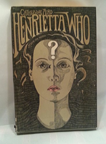 9789997502155: Henrietta Who?