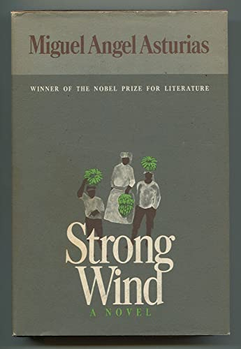 Strong Wind (9997503104) by Miguel Asturias; Gregory Rabassa