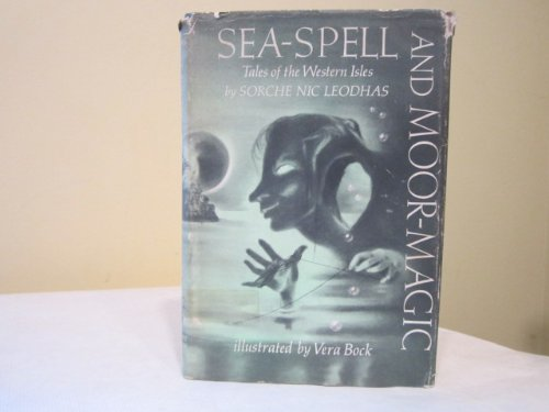9789997507150: Sea-Spell and Moor-Magic