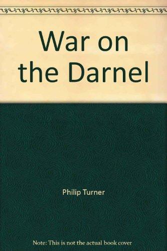 9789997508270: War on the Darnel