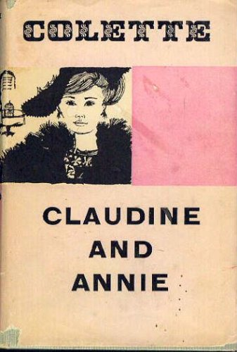 9789997509260: Claudine and Annie (English Title = the Innocent Wife)