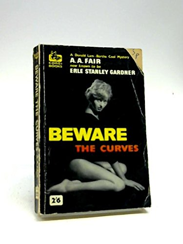 9789997511836: Beware the Curves