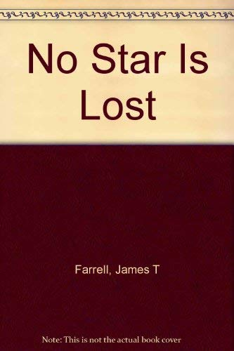 9789997512024: No Star Is Lost