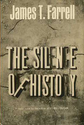 9789997512086: Silence of History