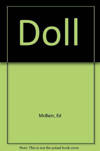 9789997519184: Doll