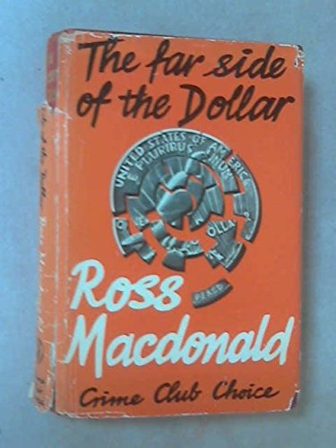 9789997519641: The Far Side of the Dollar