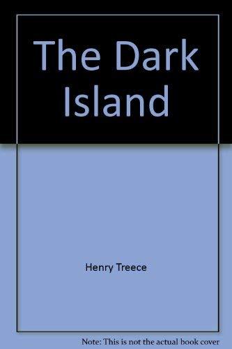 9789997523778: The Dark Island