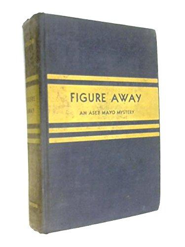 9789997529824: Figure Away