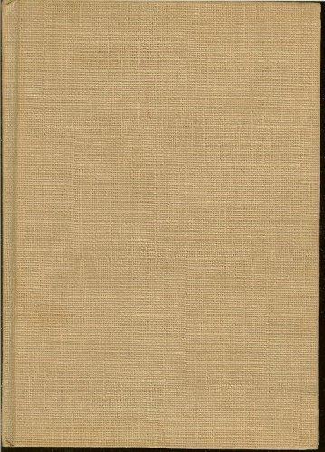 9789997531186: Maigret in New York's Underworld