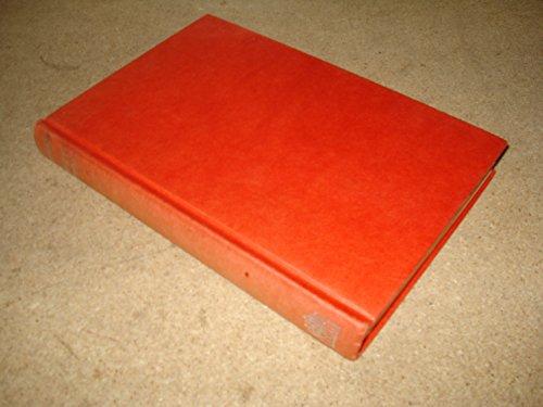 9789997531353: Maigret's Memoirs