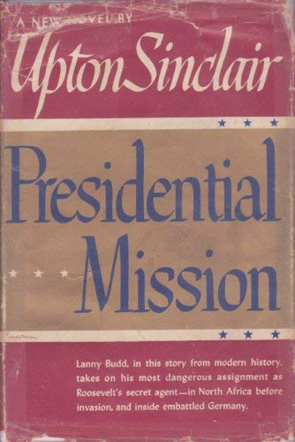 Upton Sinclair Used Books Rare Books And New Books Page 3