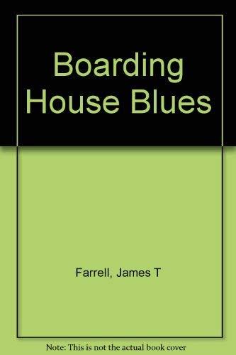 9789997544810: Boarding House Blues